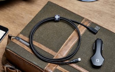 ZUS-kevlar-charging-cable-2