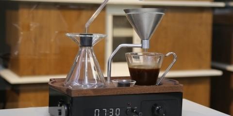 barisieur-coffee-alarm-clock-1