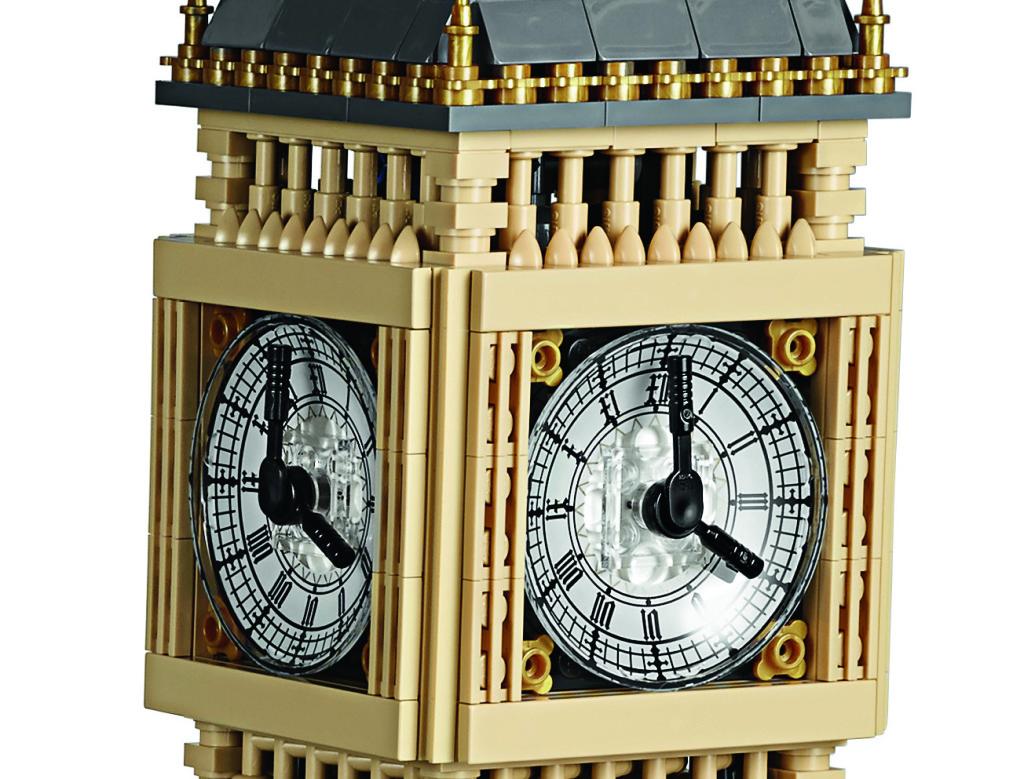 big-ben-clock