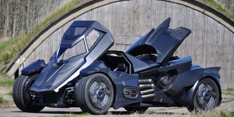 caresto-arkham-car-2