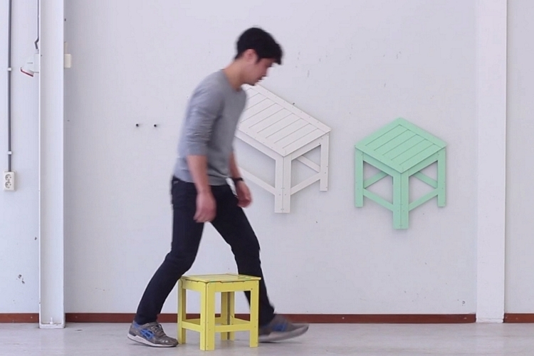 de-dimension-2d-3d-furniture-1