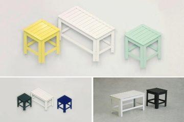 de-dimension-2d-3d-furniture-2