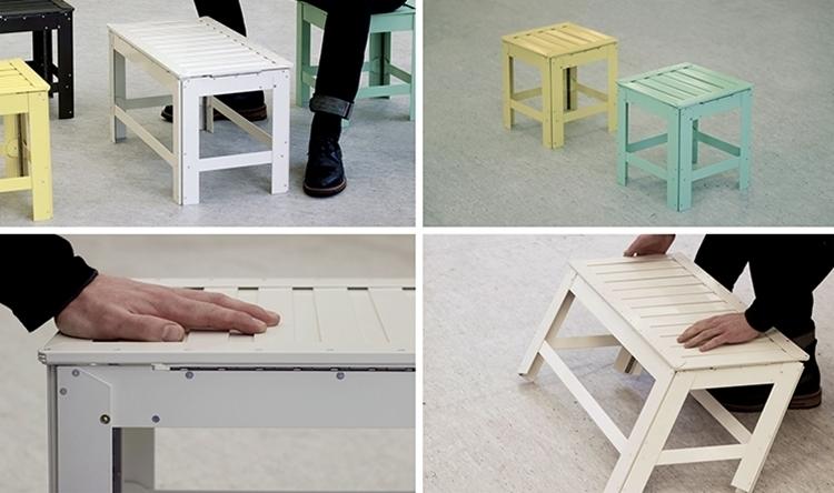 de-dimension-2d-3d-furniture-3