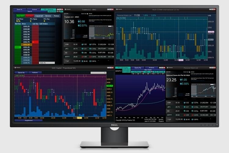 dell-43-multi-client-monitor-1