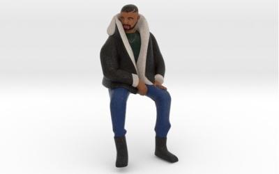drake-tiny-views-figurine-1