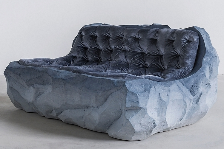 drift-sofa-2
