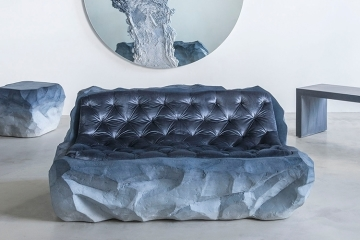 drift-sofa-4