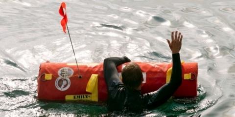 emily-robot-lifeguard-2
