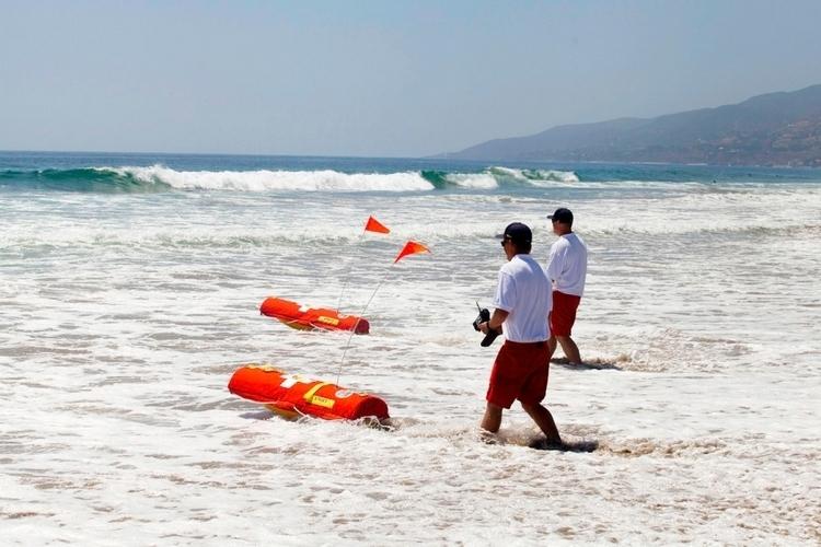emily-robot-lifeguard-3