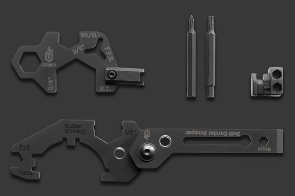 gerber-short-stack-2