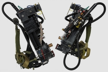 ghostbusters-proton-pack-kit-2