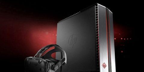 hp-omen-desktop-1