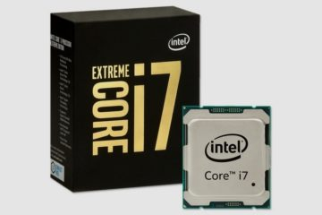 intel-core-i7-extreme-edition-1