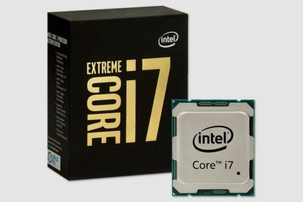 intel-core-i7-extreme-edition-1