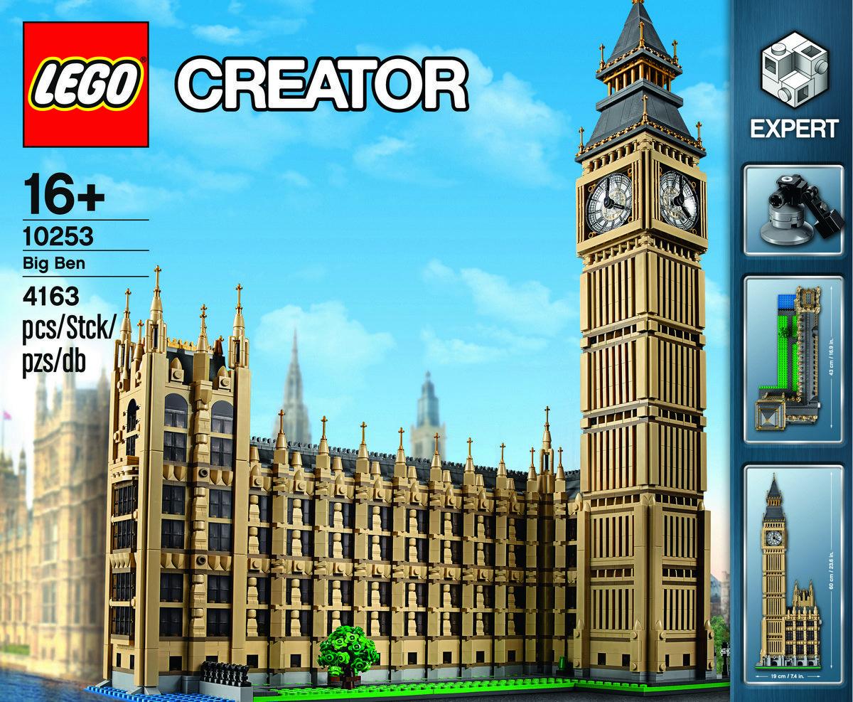 lego-big-ben-10253-box
