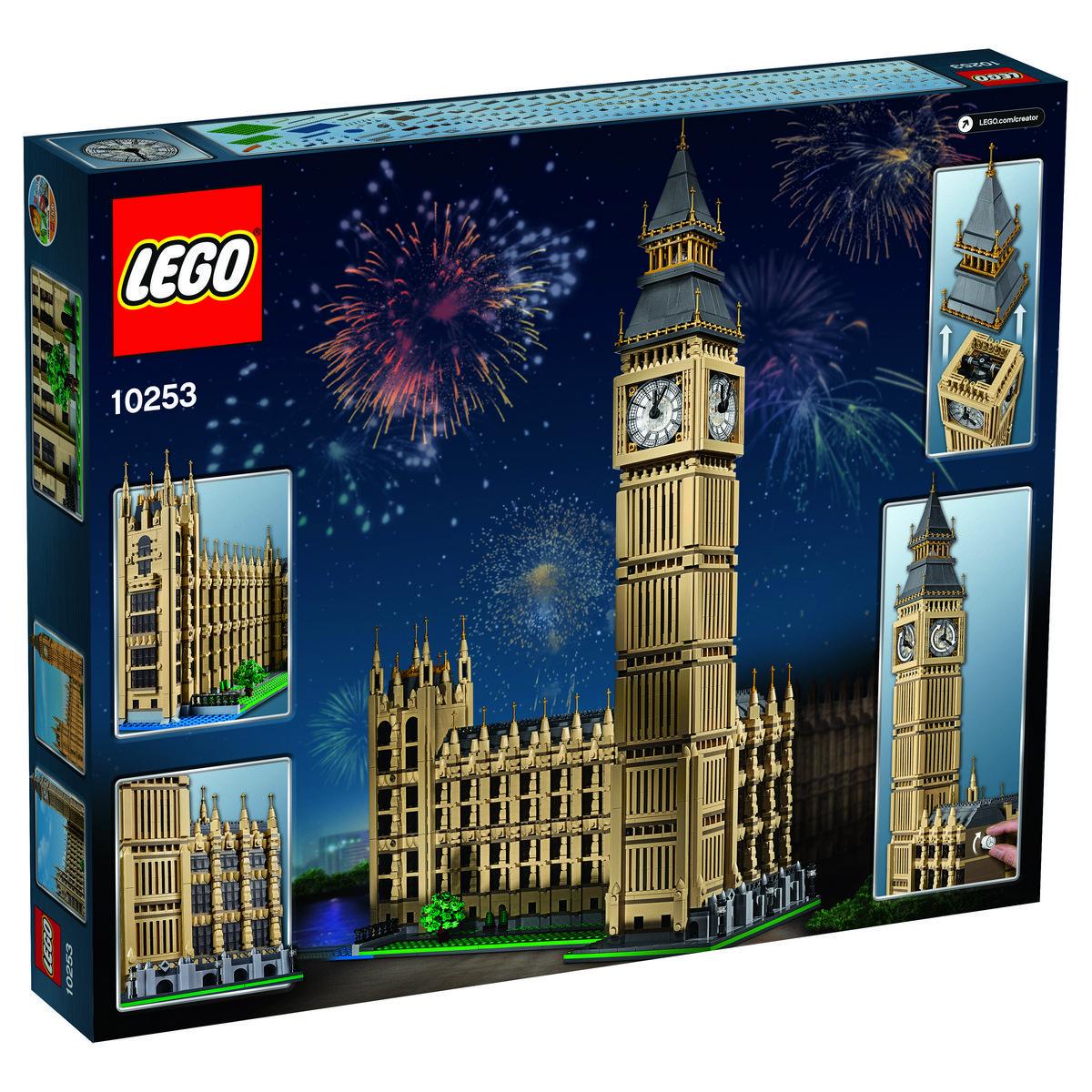 lego-big-ben-10253-boxart
