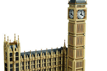 lego-big-ben-10253-full-set