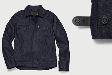 levis-trucker-jacket-google-jacquard-1
