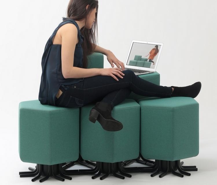lift-bit-sofa-3