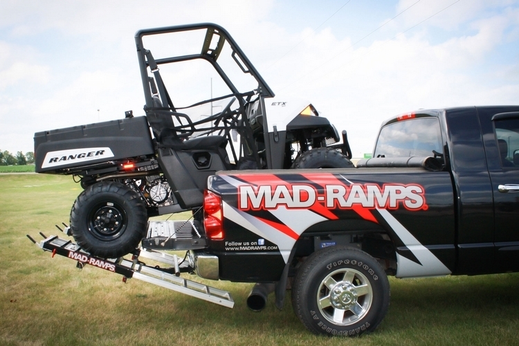 mad-ramps-1