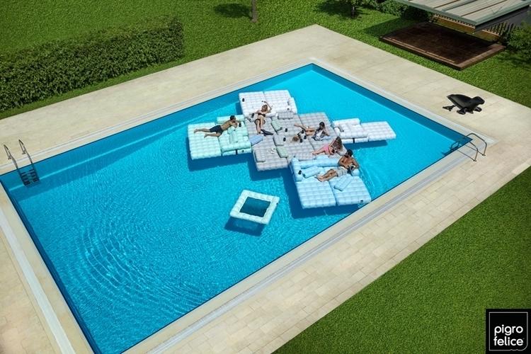 modulair-inflatable-pool-float-0