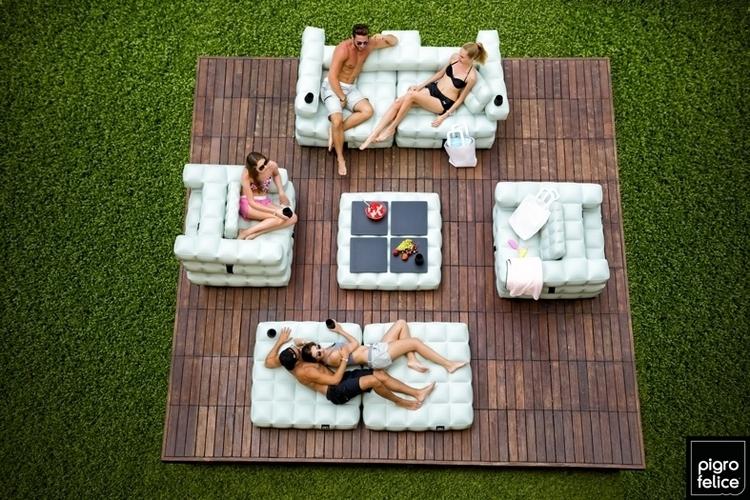 modulair-inflatable-pool-float-2