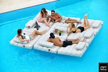modulair-inflatable-pool-float-3
