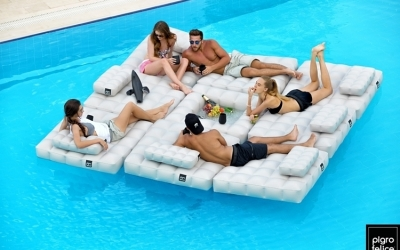 modulair-inflatable-pool-float-3