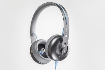 nura-headphones-1