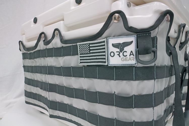 orca-gear-MOLLE-wrap-3