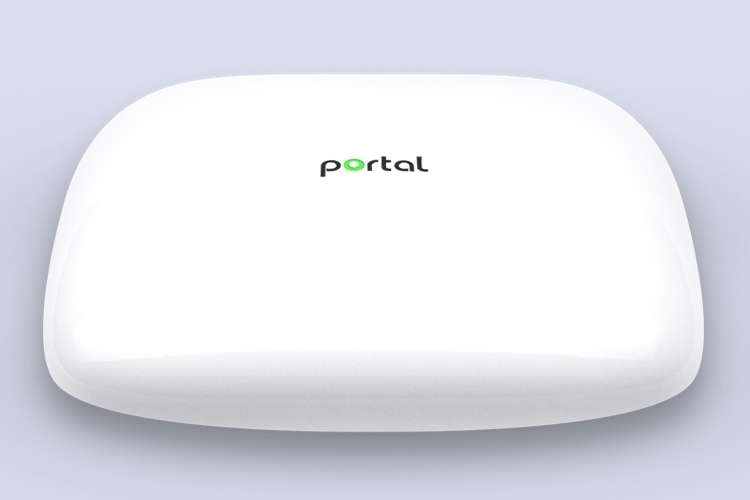 portal-router-0