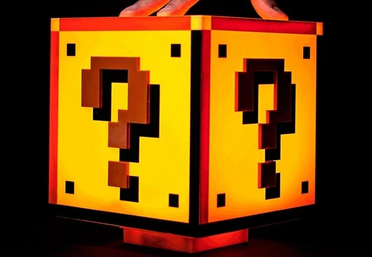 question-block-light-1