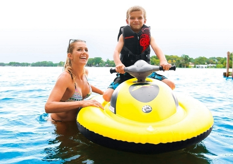 sea-doo-inflatable-water-scooter-2