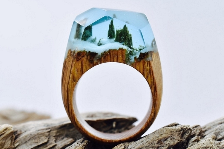 secret-wood-rings-1