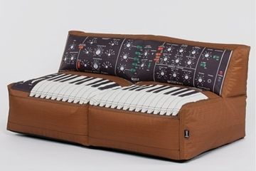 sofa-moog-beanbag-chair-2