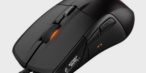 steelseries-rival-700-gaming-mouse-1