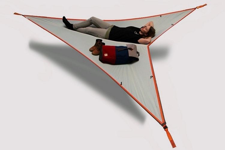 tentstile-double-hammock-1