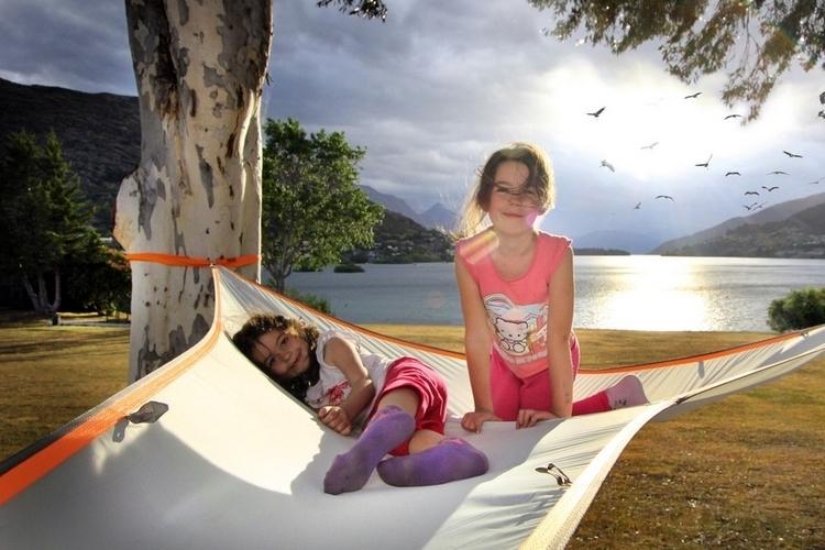 tentstile-double-hammock-2