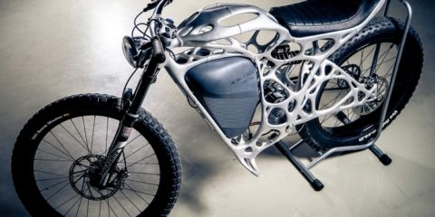 apworks-light-rider-3d-printed-motorcycle-2
