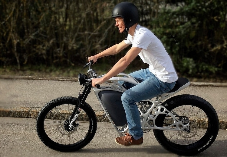 apworks-light-rider-3d-printed-motorcycle-4