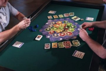 board-game-tables-duchess-1