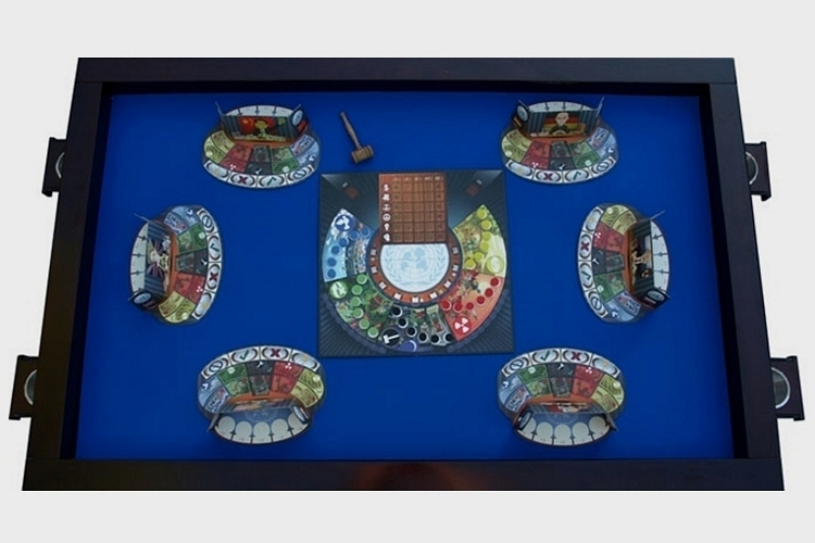 board-game-tables-duchess-2
