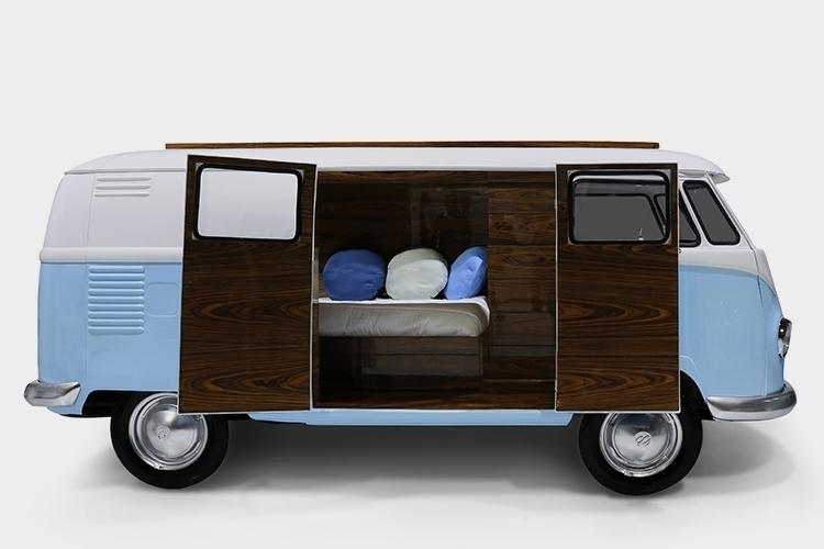 circu-bun-van-bed-2