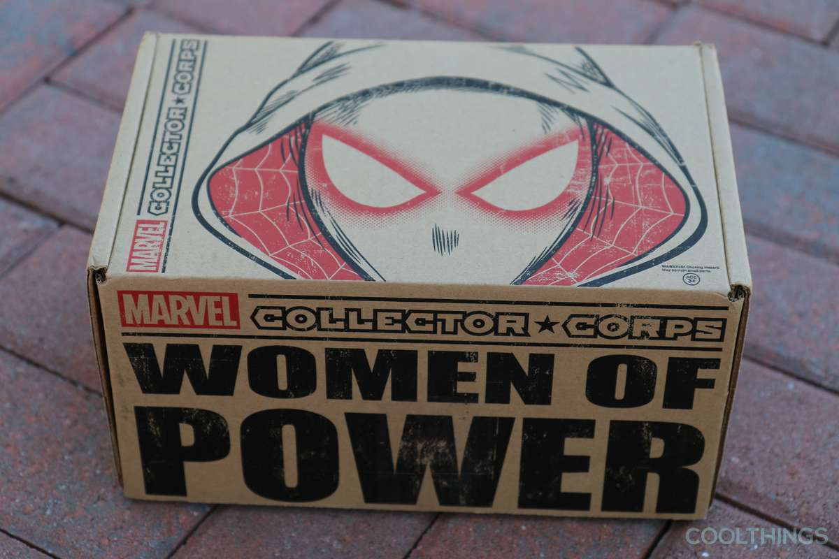 collector-corps-women-of-power-box