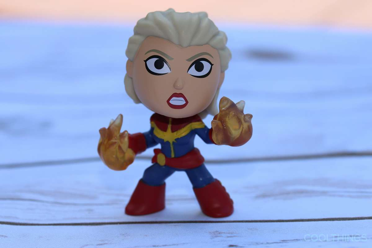 collector-corps-women-of-power-captain-marvel