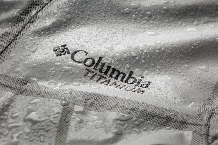 columbia-outdry-extreme-eco-3