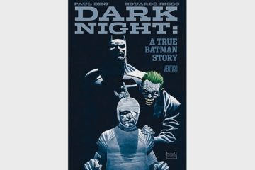 dark-knight-true-batman-story-1
