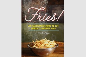 fries-illustrated-guide-1