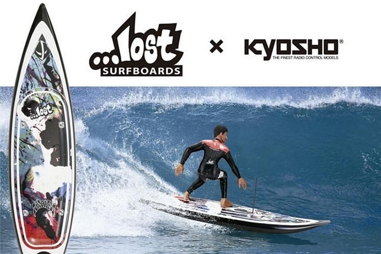 kyosho-rc-surfer-2