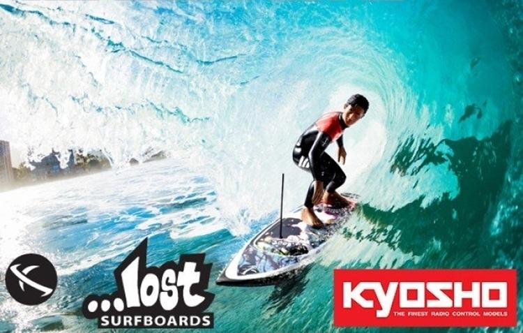 kyosho-rc-surfer-3